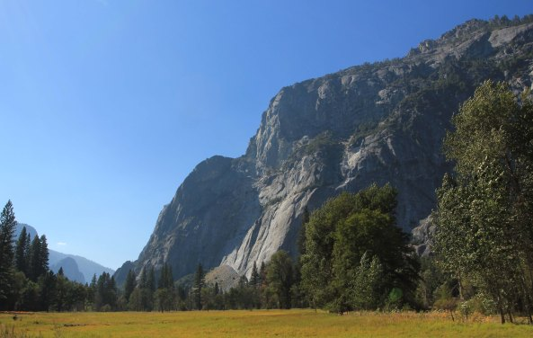Yosemite Valley, Photography, Nature, Landscapes