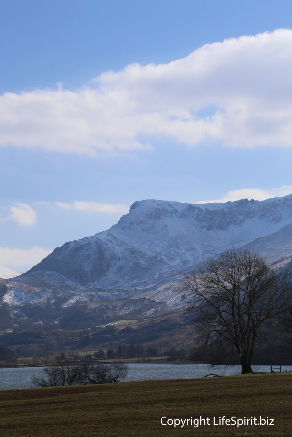 Snowdonia National Park, Wales, Mountains, Photography, Nature, Mark Conway, Life Spirit