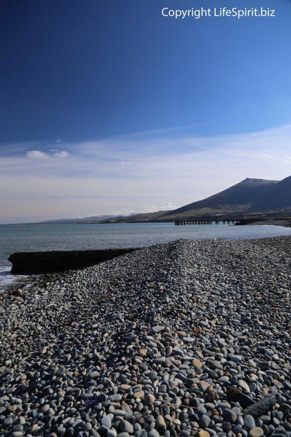 Llyn Peninsula, Irish Sea, Mark Conway, Photography, Life Spirit