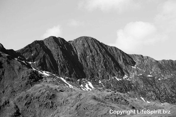 Snowdonia, Mark Conway, Life Spirit, Landscapes, Wales, Snowdonia National Park