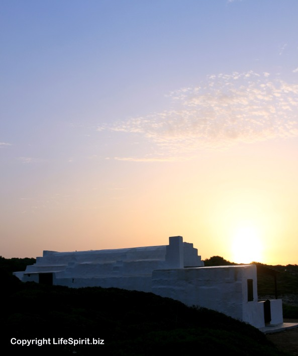 Menorca, Sunrise, Mark Conway, Life Spirit, Nature, Photography
