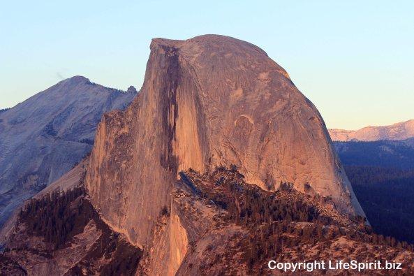 Yosemite, Landscapes, Nature, Photography, Mark Conway, Life Spirit