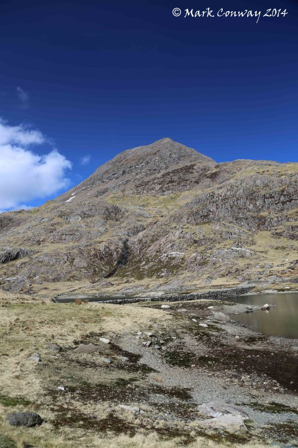 Snowdonia National Park, Wales. landscape, Nature, Photography, Mark Conway, Life Spirit