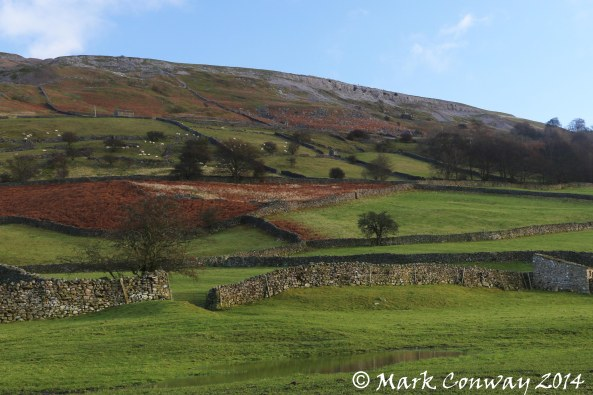 Swaledale, Yorkshire Dales, National Park, Mark Conway, Life Spirit, Nature, Hiking