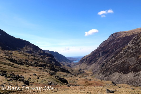 Snowdonia National Park, Wales, Landscapes. Mountains, nature, Photography, Mark Conway, Life Spirit