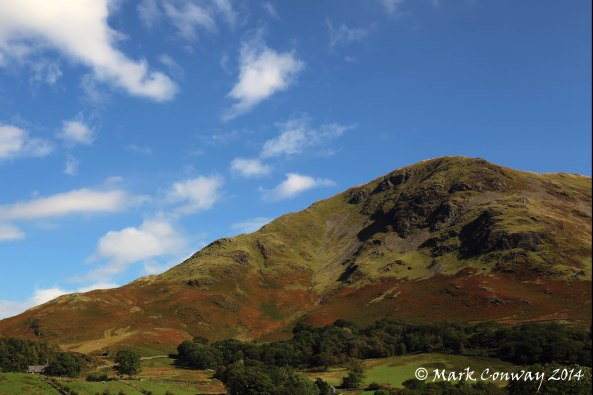 Buttermere, Lake District, Nature, Hiking, Photography, Mark Conway, Life Spirit