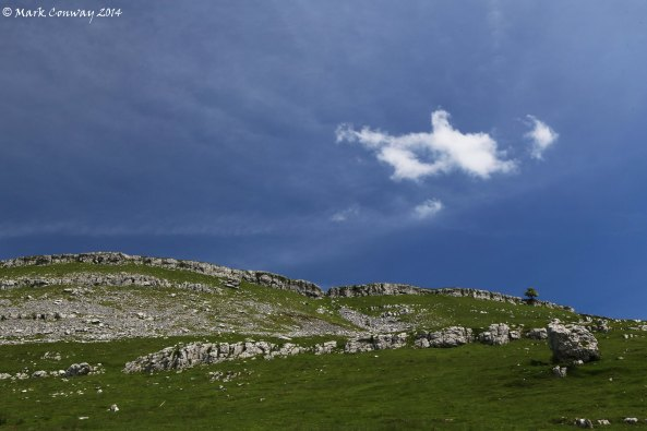 Yorkshire Dales National Park, Nature, Landscapes, Yorkshire, Photography, Mark Conway, Life Spirit
