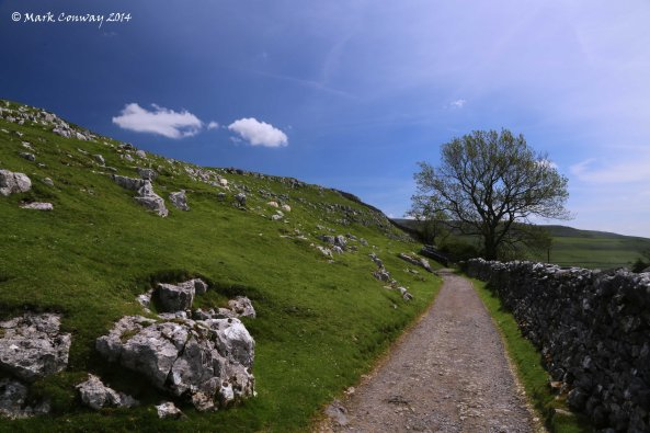 Yorkshire Dales National Park, Yorkshire, Nature, Landscapes, Photography, Life Spirit, Mark Conway